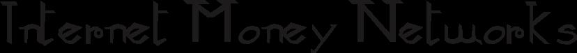 internet-money-networks.com